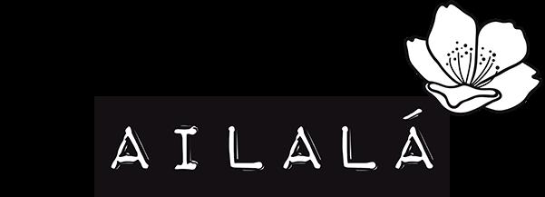 Ailala Wine